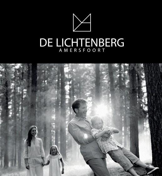 Afbeelding De Lichtenberg