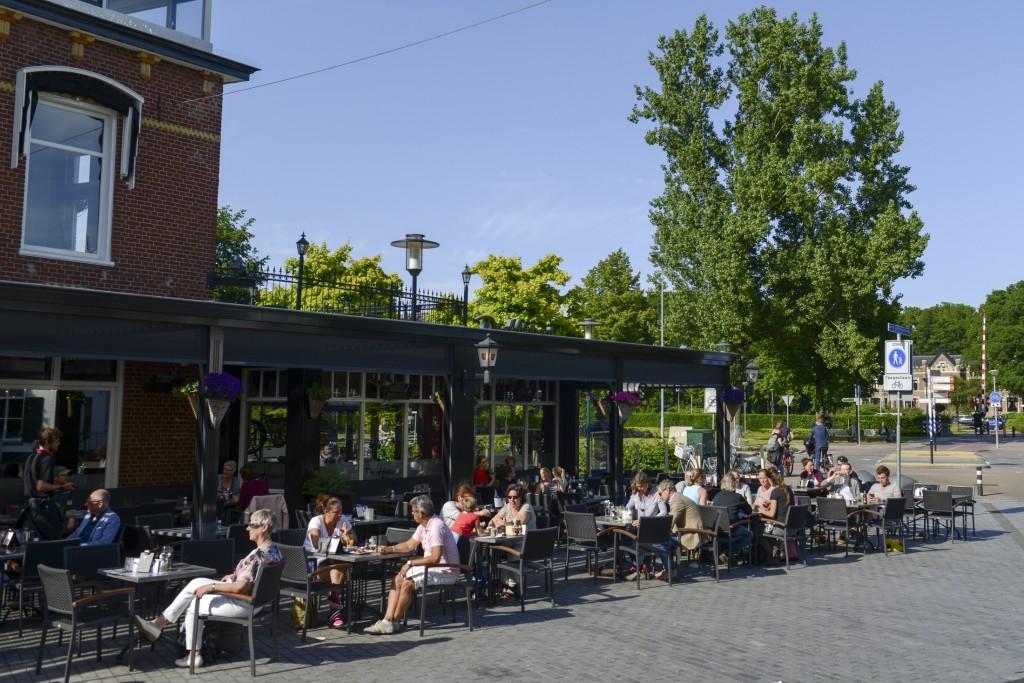 Citymarketing - Barneveld-006