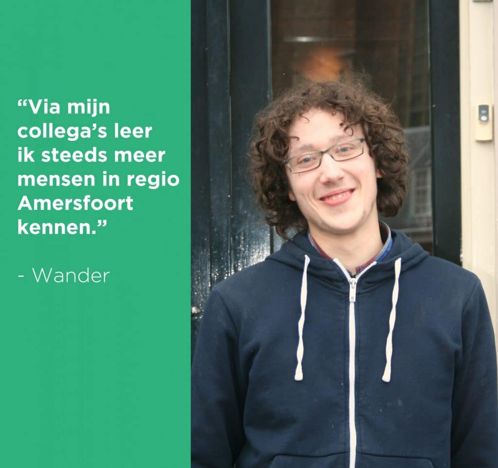 wander-ba