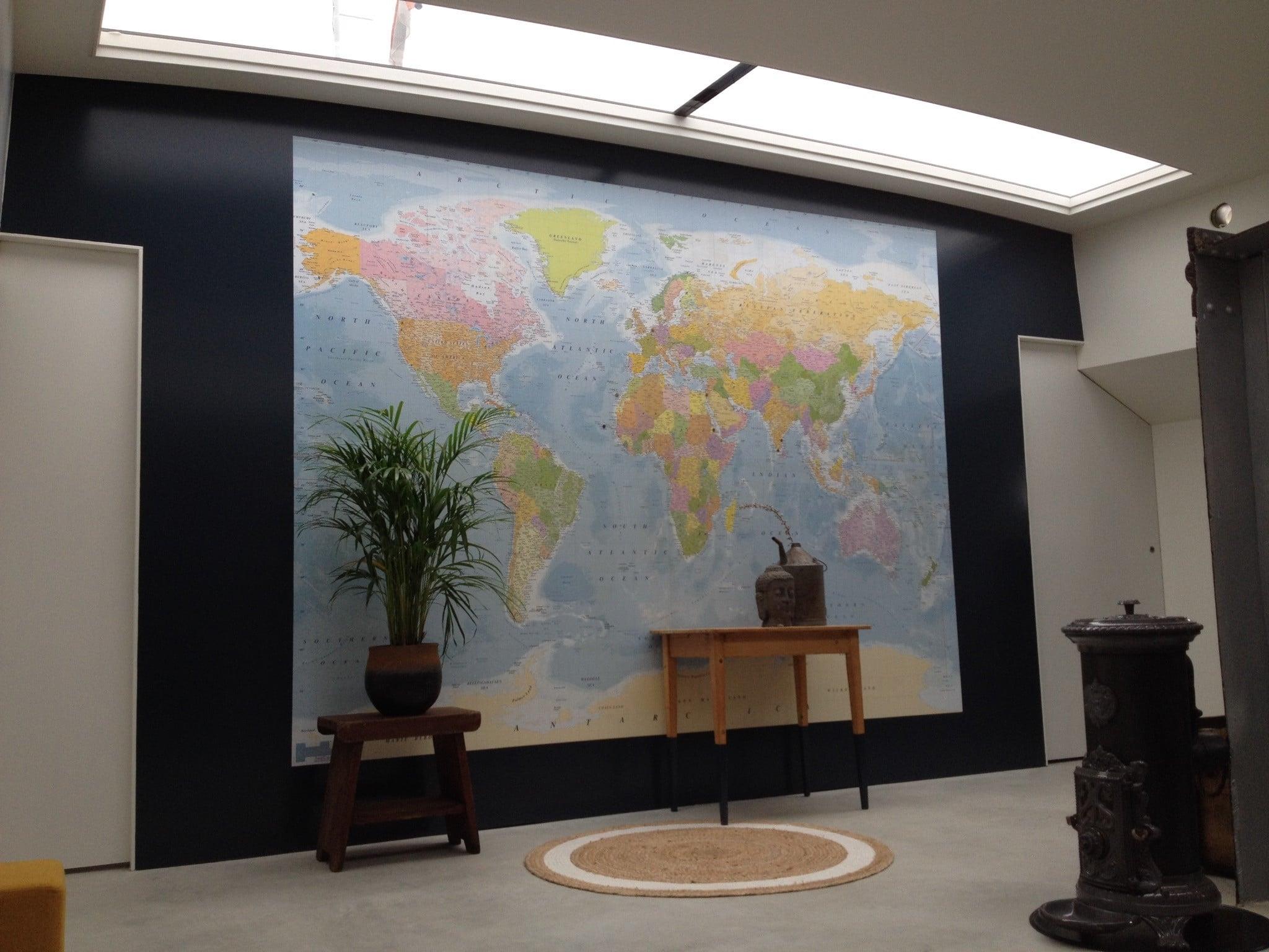 kaart-aan-muur-woonboot_andere_web