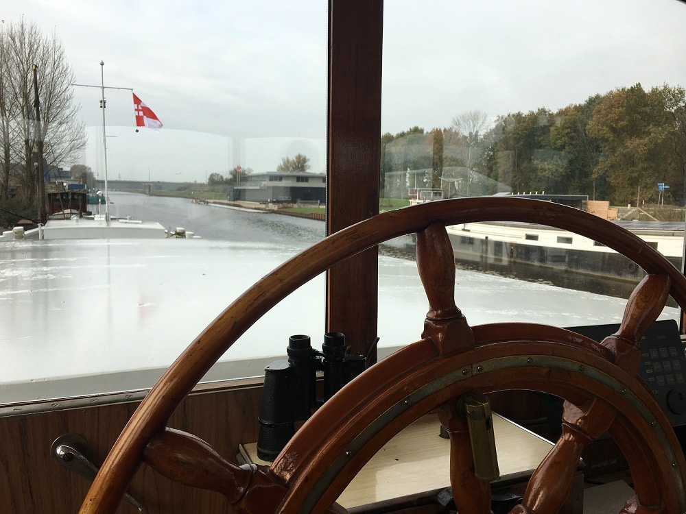 woonboot-stuur_web