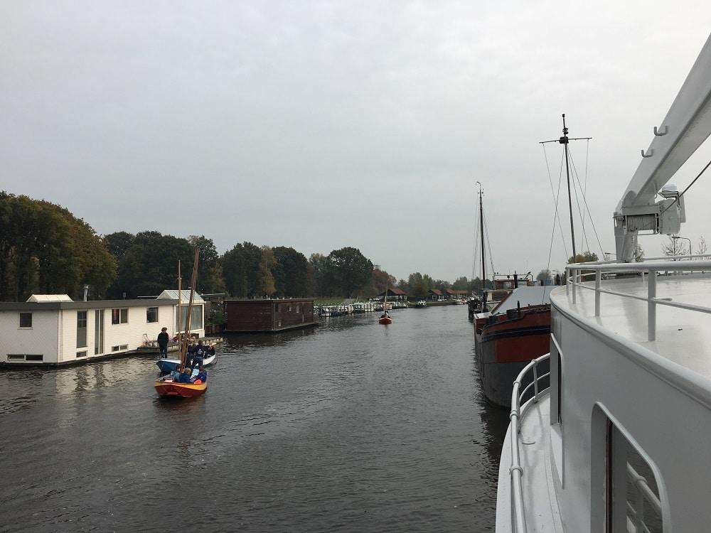 woonboot-water_web