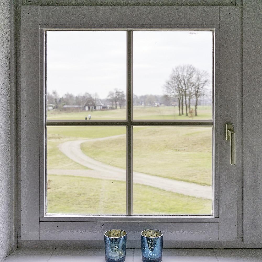 2017 02 01 Hoogland Kunst-2834-klein