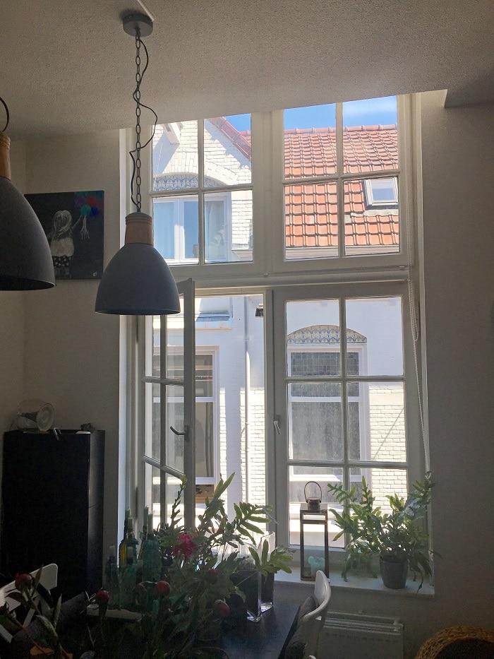 raam-bewerkt-klein