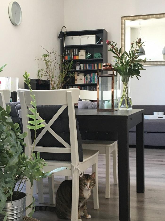salontafel-bewerkt-klein